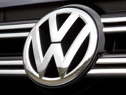 L'usine Volkswagen thaïlandaise validée