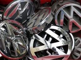 Volkswagen: baisse du bénéfice net