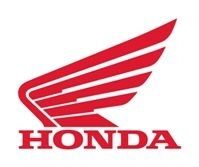 Salon de la moto 2007, le guide des Stands : Honda