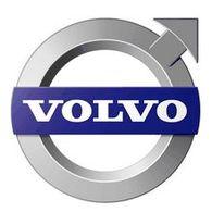 Rachat de Volvo : des américains en sauveurs ?