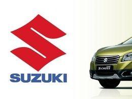 Tests antipollution: Suzuki explique ses erreurs
