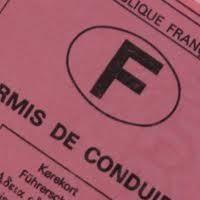 Sécurité Routière - L'inraction du jour: Le trafic de points de permis de conduire