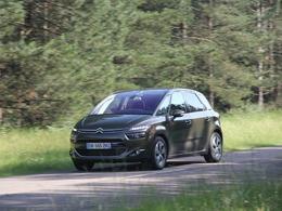 Citroën, Peugeot et Renault en forme au Royaume-Uni
