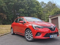 Essai - Renault Clio GPL (2020) : solution miracle ?