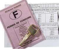 Sécurité Routière - L'infraction du jour: La désignation inexacte ou erronée d'un autre conducteur en cas d'infraction routière relevée sans interception