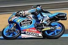 Moto GP – Grand Prix de France: Quartararo a fait le boulot!