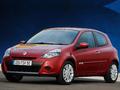 Top des ventes 2011 : la Renault Clio 3 détrône la Peugeot 207 !