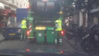 Coup de gueule : pourquoi trier nos déchets à Paris ?!