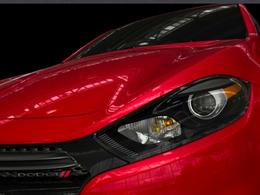 Fiat détient 58,5% de Chrysler!