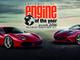 Moteur de l'année 2016 : le turbo Ferrari triomphe