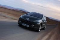 Peugeot 207 RC, toutes les infos et photos !