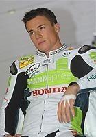 Moto GP: Toseland a choisi: ce sera Tech'3 !