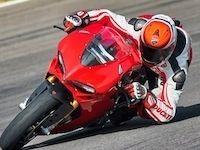 Ducati Day 2015: le 22 juin au Ricard