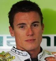 """Moto GP: Toseland: """"Je veux être le successeur de Barry Sheene."""""""