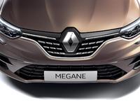Quelle Renault Mégane restylée choisir ?