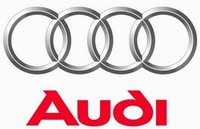 Audi avec le Milan AC