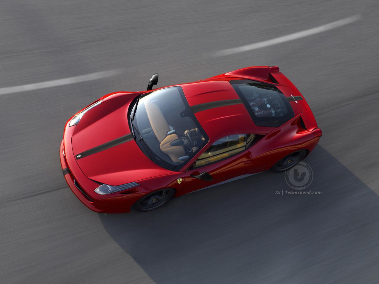 http://images.caradisiac.com/logos/1/4/5/3/131453/S0-Ferrari-458-Scuderia-comme-ca-35688.jpg