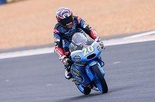 Moto3 - GP de France: le pire scénario pour Fabio Quartararo