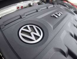 Volkswagen et ses diesels: le client européen enfumé
