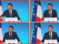 Sécurité routière : Emmanuel Macron annonce un nouveau plan pour cet automne!