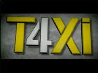 Taxi 4 en images