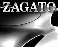 Genève 2007 : Diatto by Zagato
