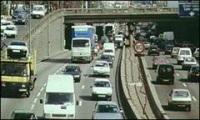Plan de Déplacements de Paris : l'auto va être chassée petit à petit