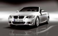 BMW Série 3 Cabriolet Pack Sport M