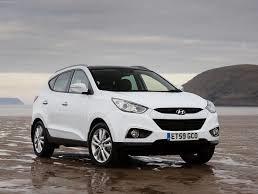 La dernière pub Hyundai défraie la chronique au Royaume-Uni