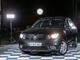 Dacia Logan : l'instigatrice - Salon de l'auto Caradisiac