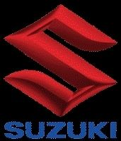 Salon de la moto 2007, le guide des Stands : Suzuki