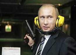 AvtoVAZ: Poutine veut l'argent de Renault mais aussi son savoir-faire