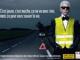 Sondage: Quelles sont vos solutions pour faire baisser la mortalité sur les routes ?