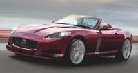 Future Jaguar F-Type : comme ça ?