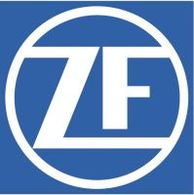 ZF Friedrichshafen AG concocte des transmissions plus efficaces