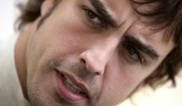 [vidéo] Fernando Alonso, le casse-noix de la F1