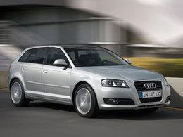 Audi veut élargir sa gamme aux Etats-Unis pour rattraper BMW