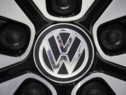 Emploi:Volkswagen va former en France les vendeurs de son réseau