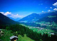 L'Autriche adopte le bonus-malus écologique