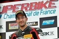 Vivez la saison 2011 du Challenge 848 de l'intérieur avec Romain Tarallo (#31)