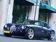Photos du jour : Wiesmann MF3 Roadster