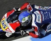 Moto3 - Grand Prix de France: Jules Danilo maudit comme Masbou et Quartararo