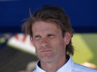 WRC : Grönholm n'ira pas au rallye de Finlande ...