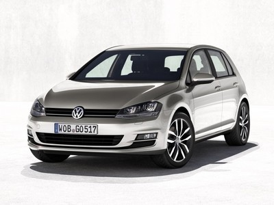 volkswagen d veloppe une bo te dsg 10 rapports. Black Bedroom Furniture Sets. Home Design Ideas