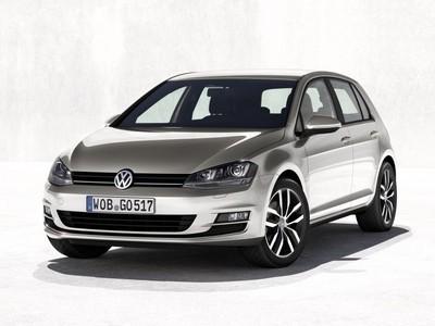 Volkswagen développe une boîte DSG à 10 rapports