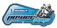 Michelin Power Days 2012: les dates, les circuits