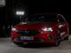 Opel Insignia 2020 : lumineuse - Vidéo salon de l'auto Caradisiac