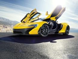 McLaren - La position de Ron Dennis fragilisée [MàJ]