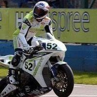Moto GP: Toseland a écouté sa maman !