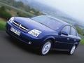 Retour sur une maxi-fiche fiabilité : aujourd'hui l'Opel Vectra 3